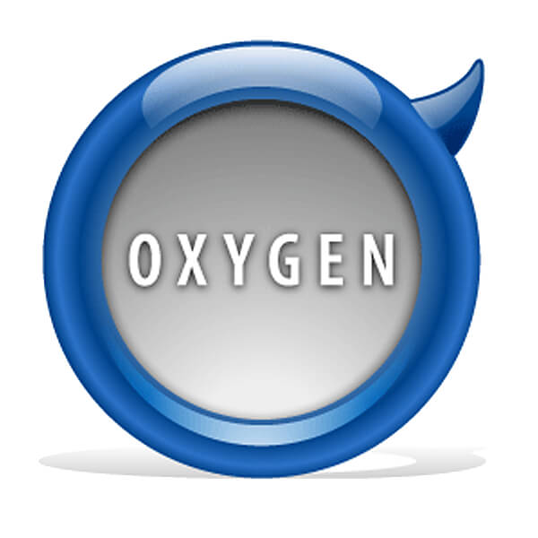 essays on the element oxygen Furthermore, oxygen is the most abundant element at the surface of the earth in combined form it is found in ores  dissolved oxygen in water essay example.